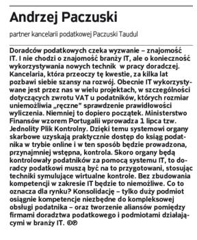 16_06_21_Parkiet_AP