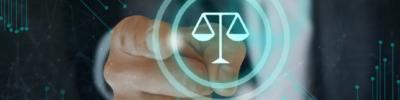 POLSKI ŁAD – NAJWAŻNIEJSZE ZMIANY W ZAKRESIE KONTROLI I POSTĘPOWAŃ PODATKOWYCH